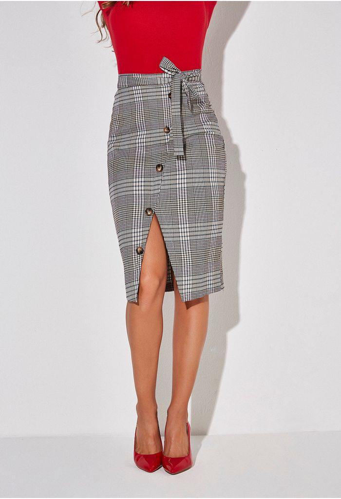 faldas-gris-e034988-1