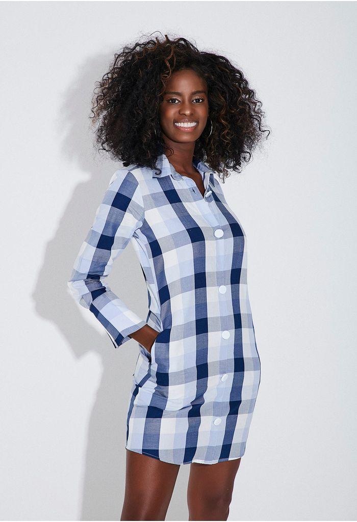 vestidos-azul-e068541b-1-1