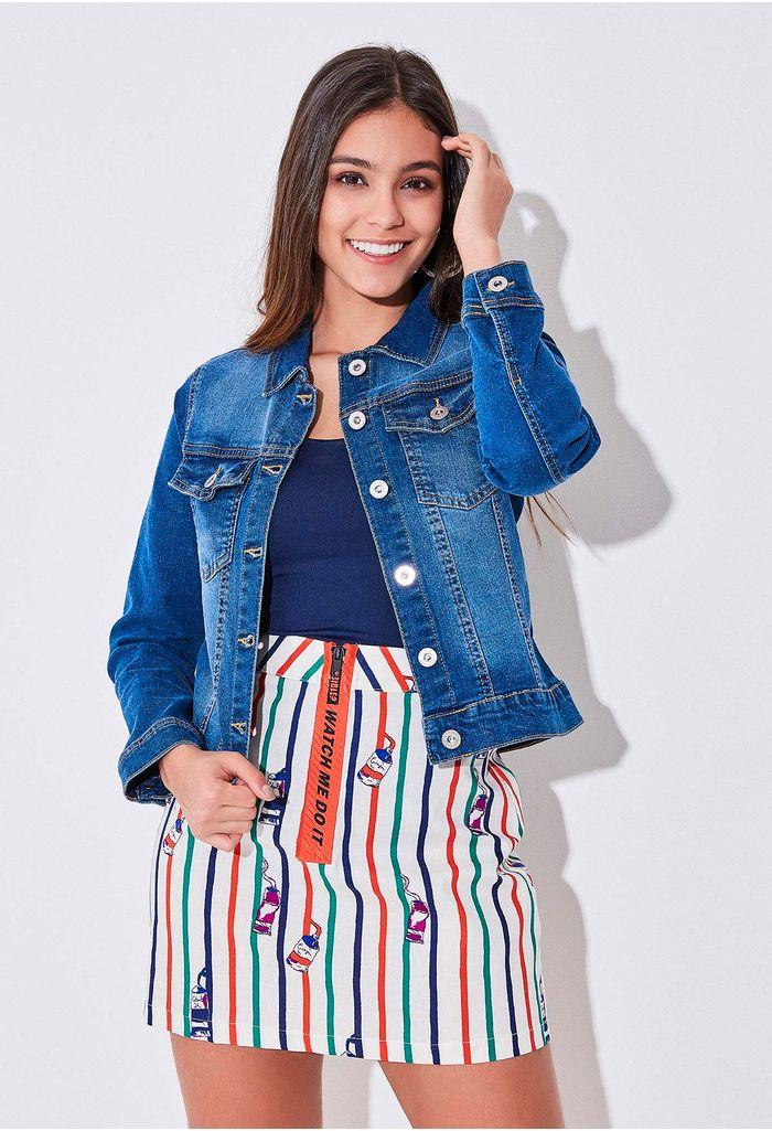 chaquetas-azulmedio-e074865b-1