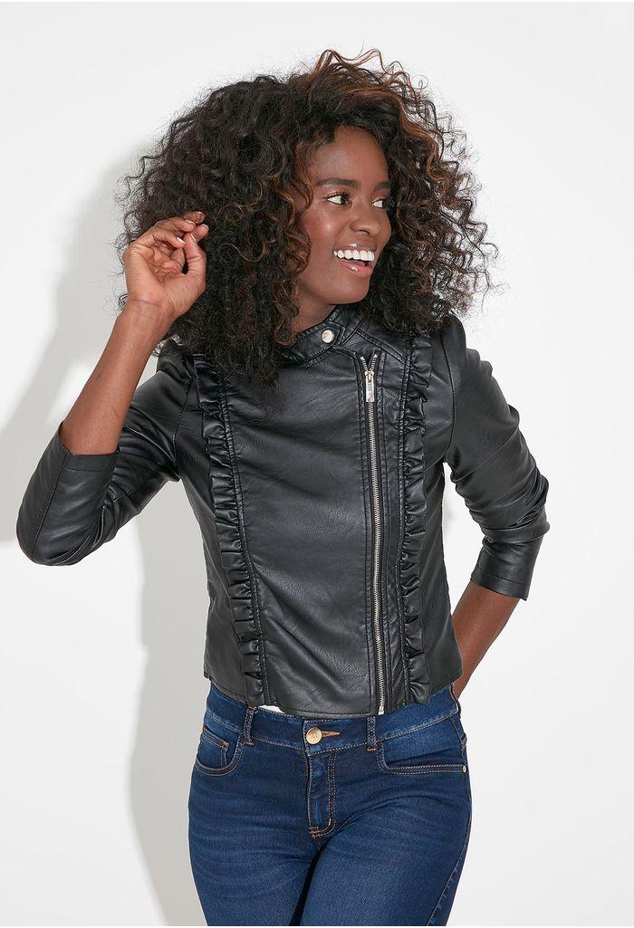 chaquetas-negro-e074917a-1