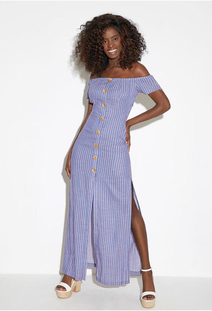 vestidos-azul-e140476-1