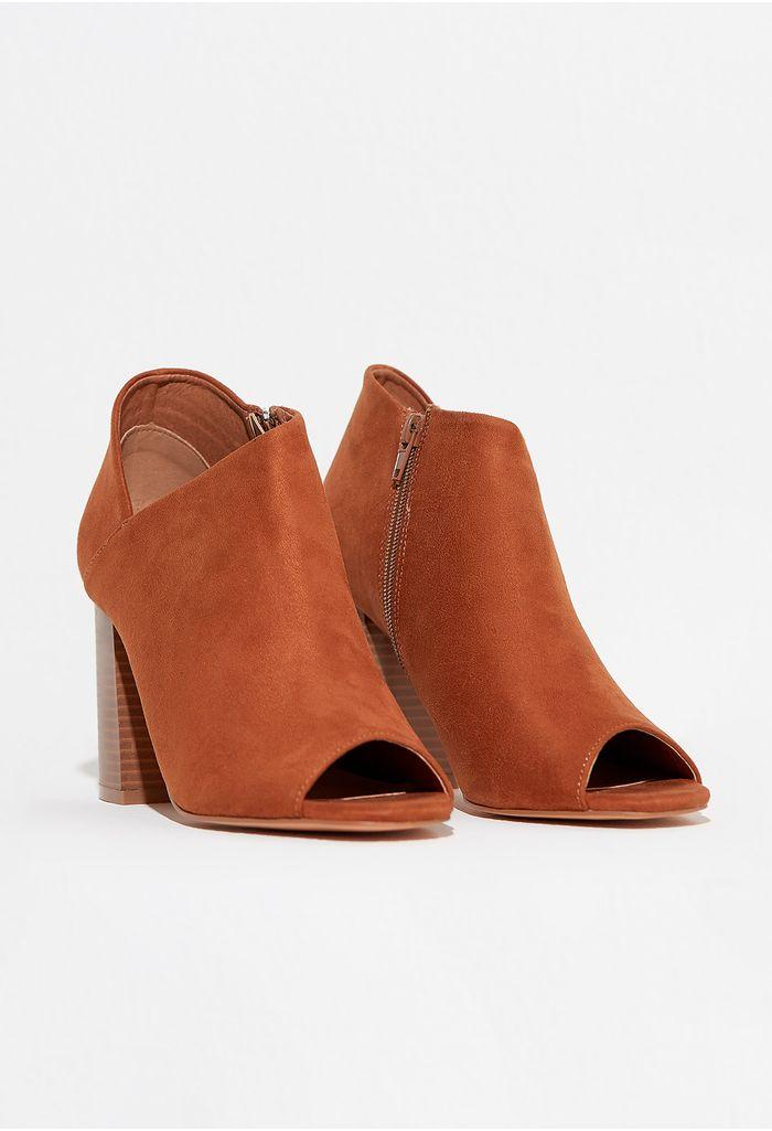 zapatos-tierra-e084631-1
