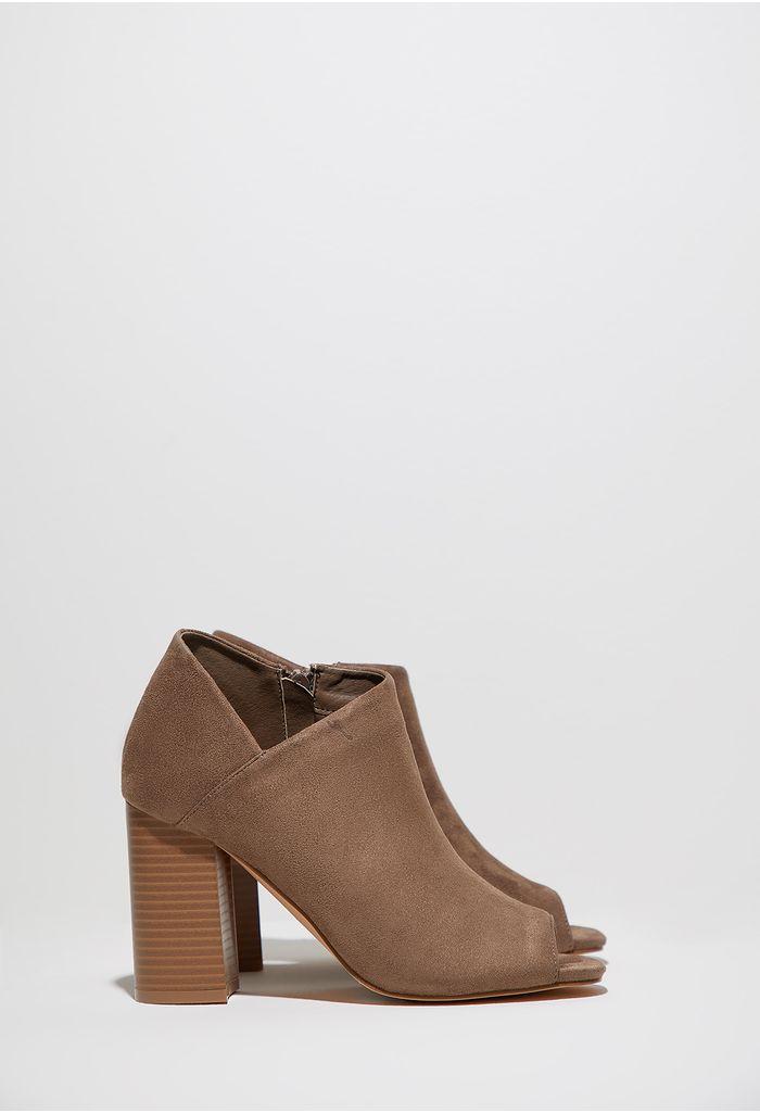 zapatos-gris-e084631-1