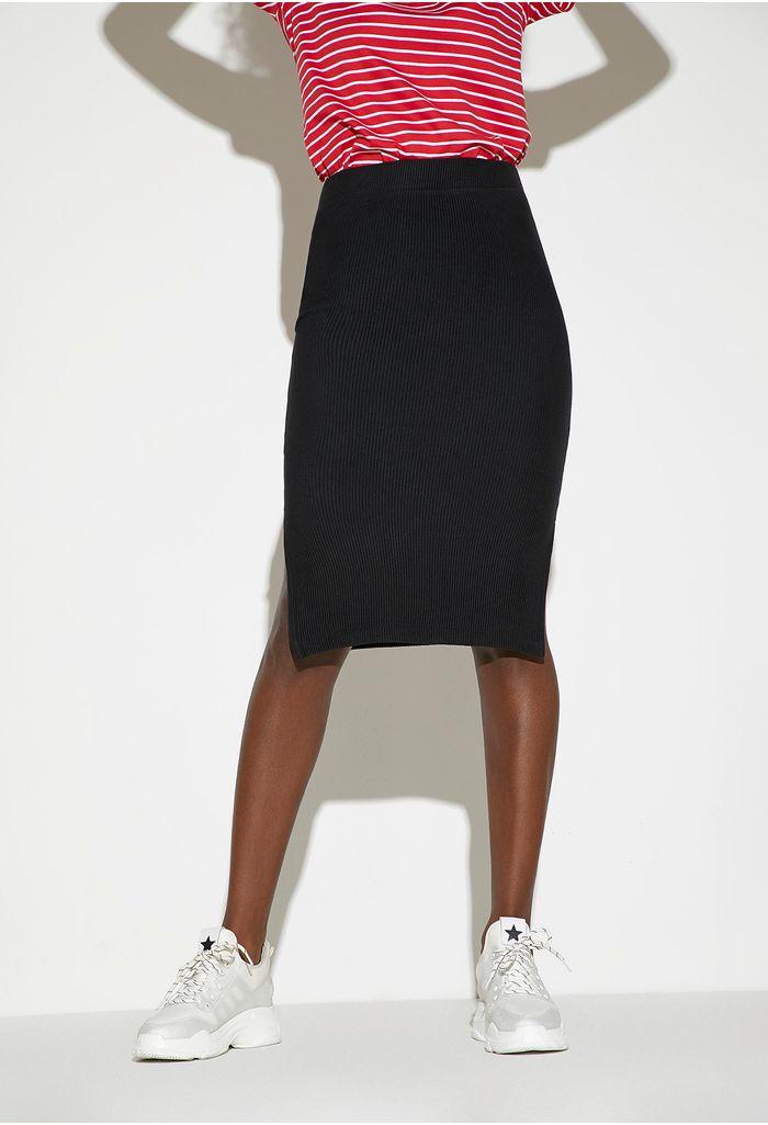faldas-negro-e035000-1