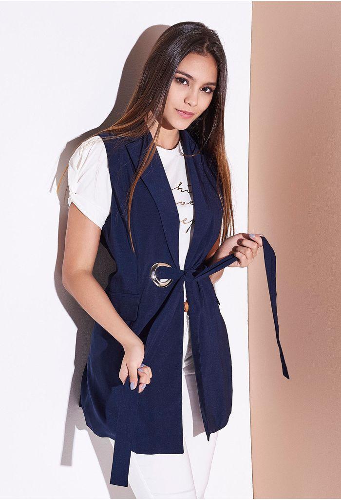 chaquetas-azul-e075041a-1