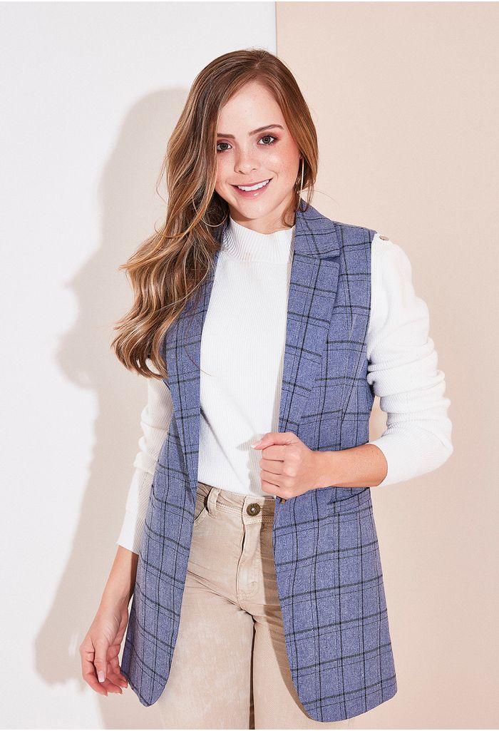chaquetas-azul-e075053-1