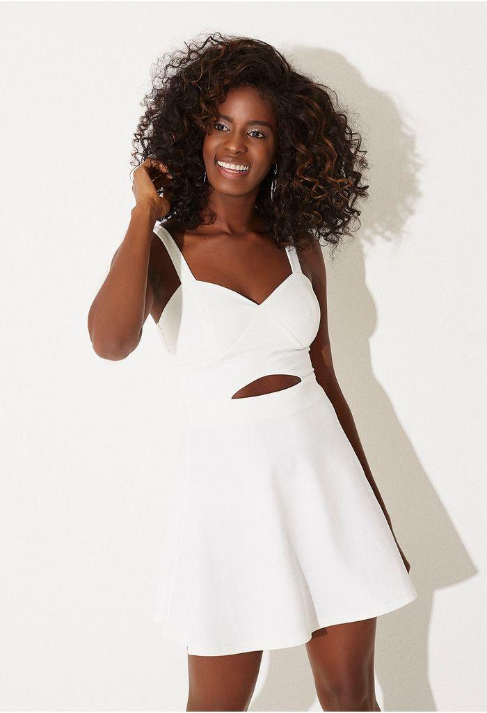 vestidos-natural-e140463-1
