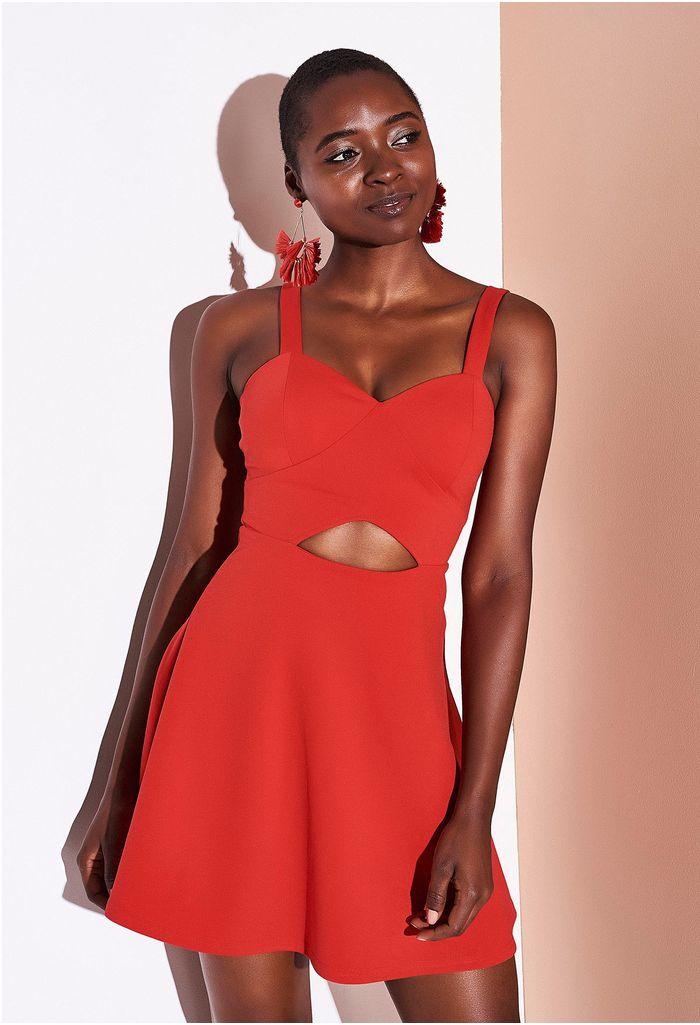 vestidos-rojo-e140463-1