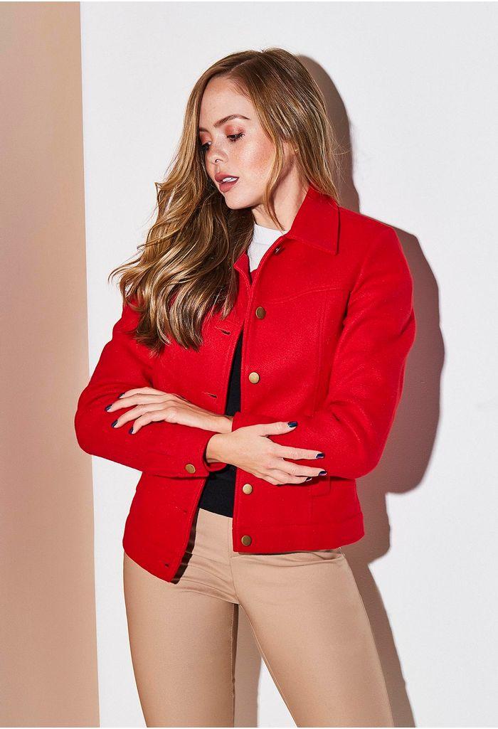 chaquetas-rojo-e075081-1