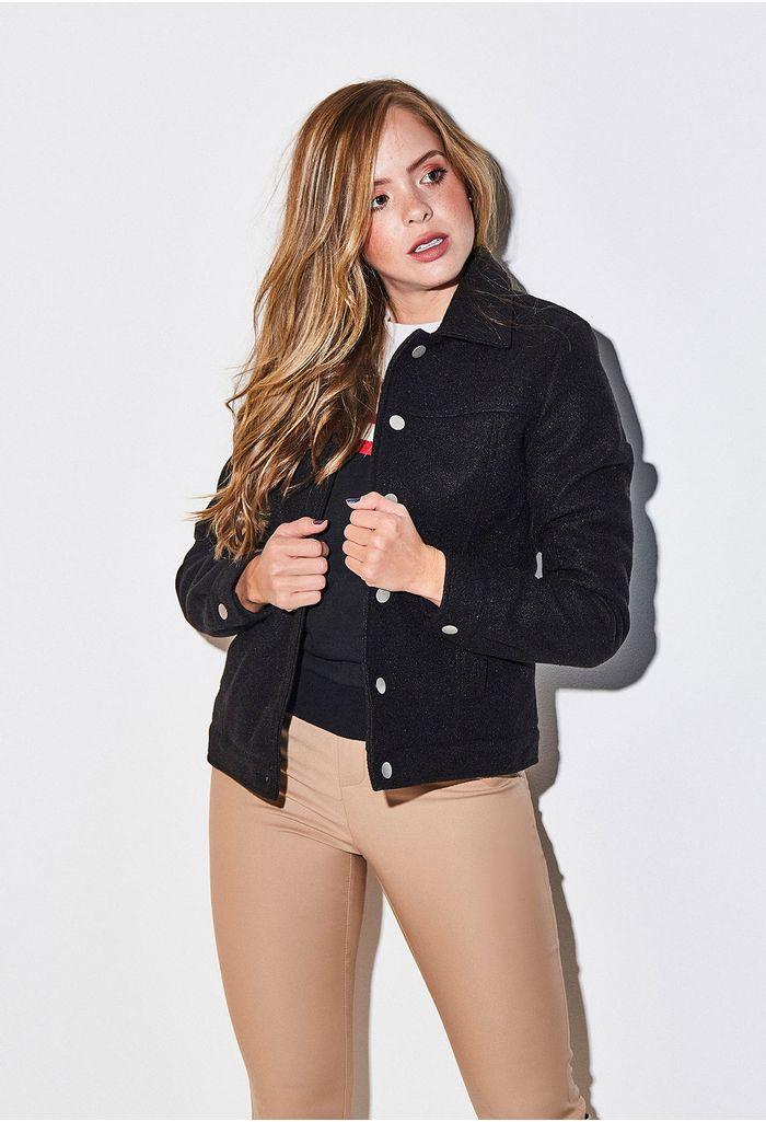 chaquetas-negro-e075081-1
