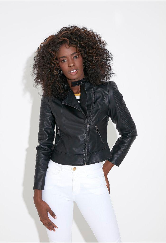 chaquetas-negro-e075083-1
