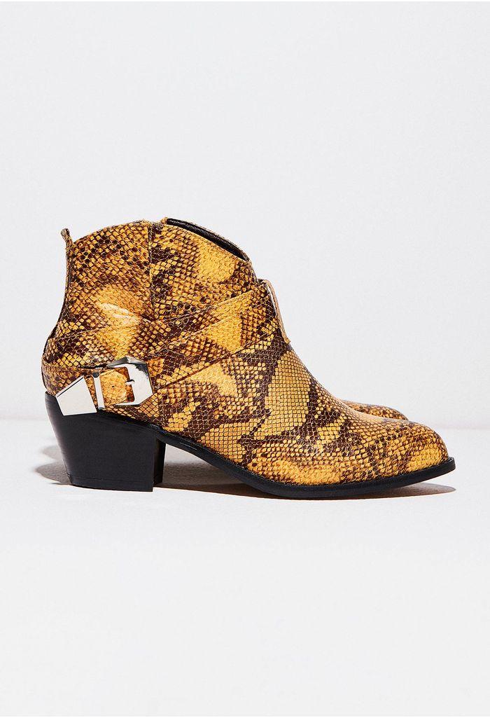 zapatoa-amarillo-e084625-1