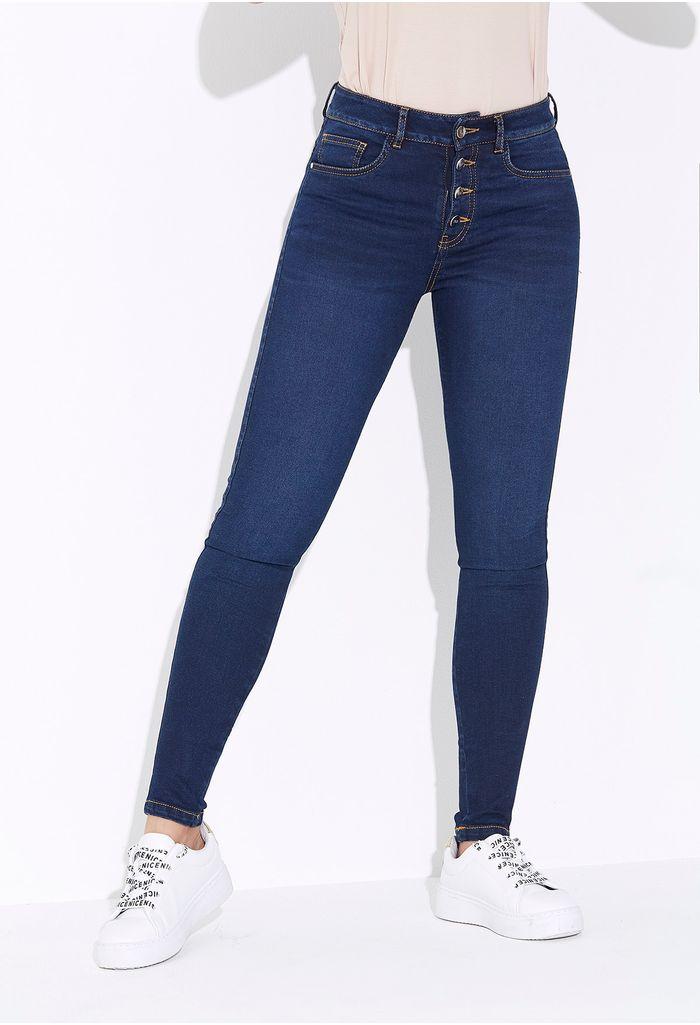 skinny-azul-e136195-1