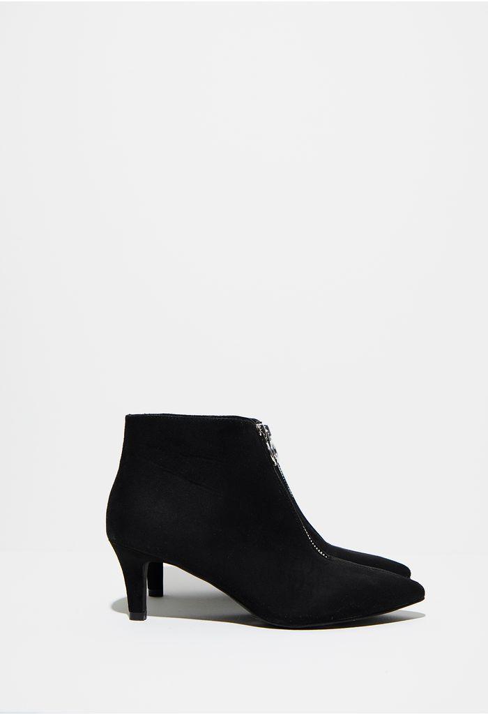 zapatos-negro-e084626-1