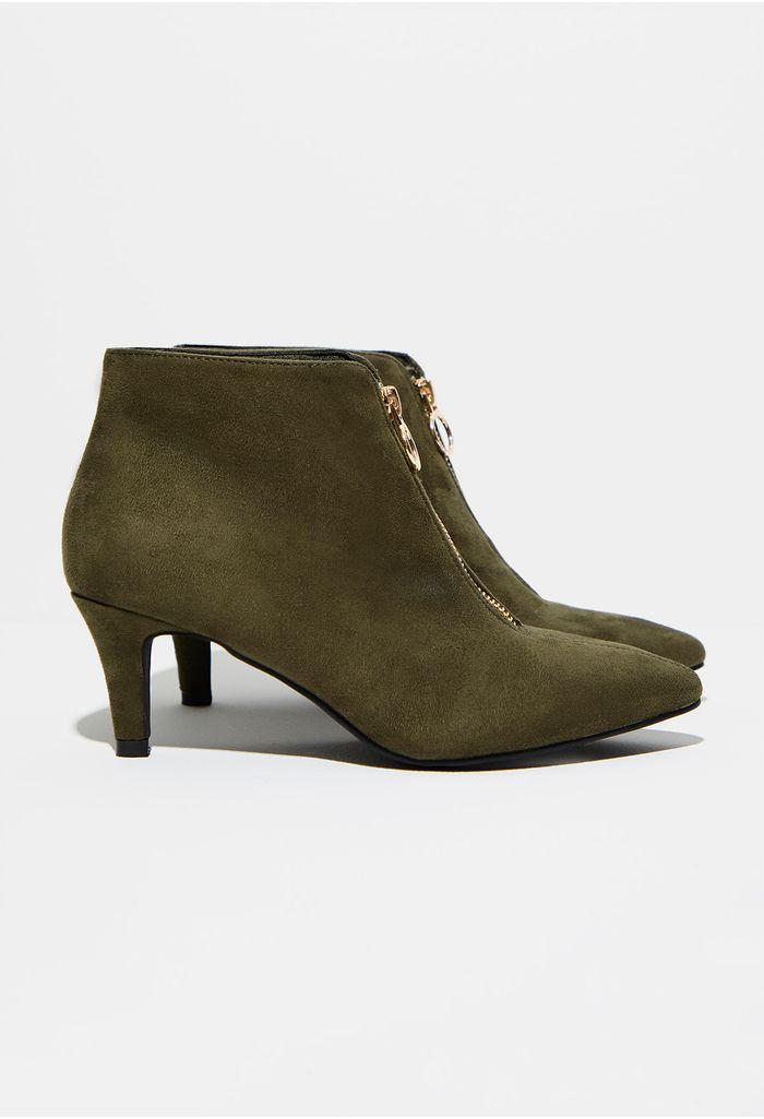 zapatos-militar-e084626-1