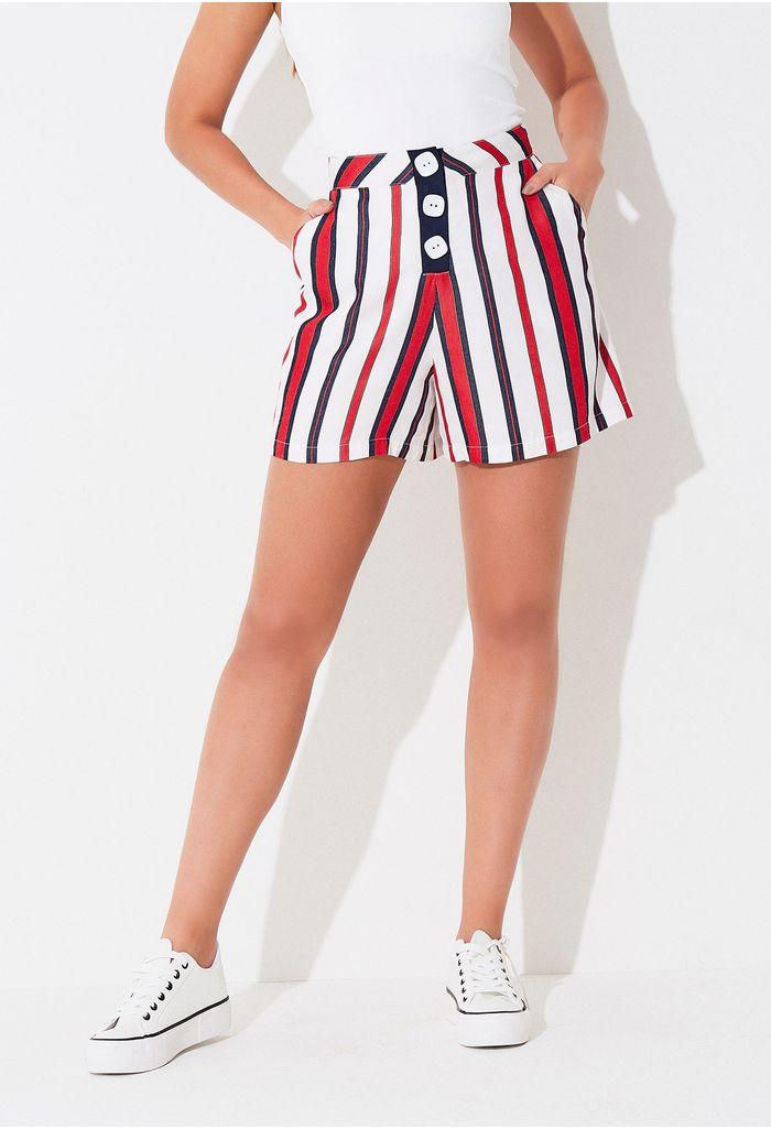 shorts-natural-e103482-1-1