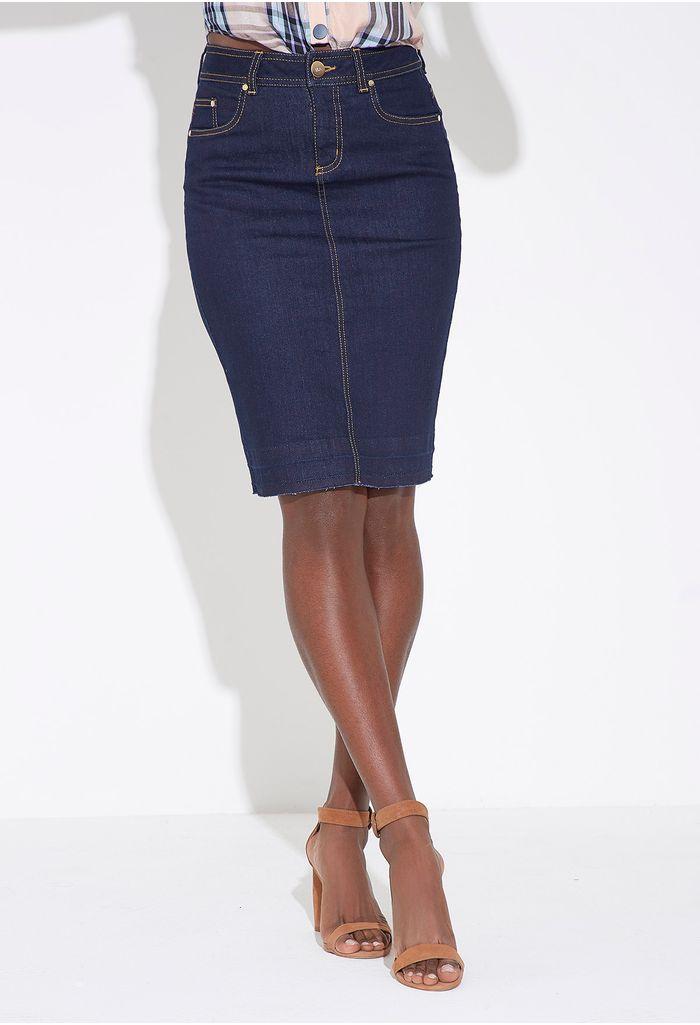 faldas-azul-e034654g-1