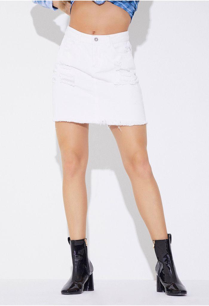 faldas-blanco-E034849F-1-1