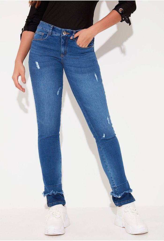 new-fits-azul-e136028-1
