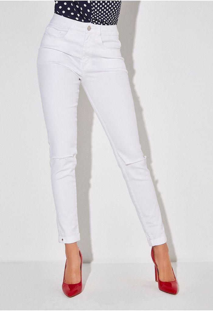 skinny-blanco-e136030-1