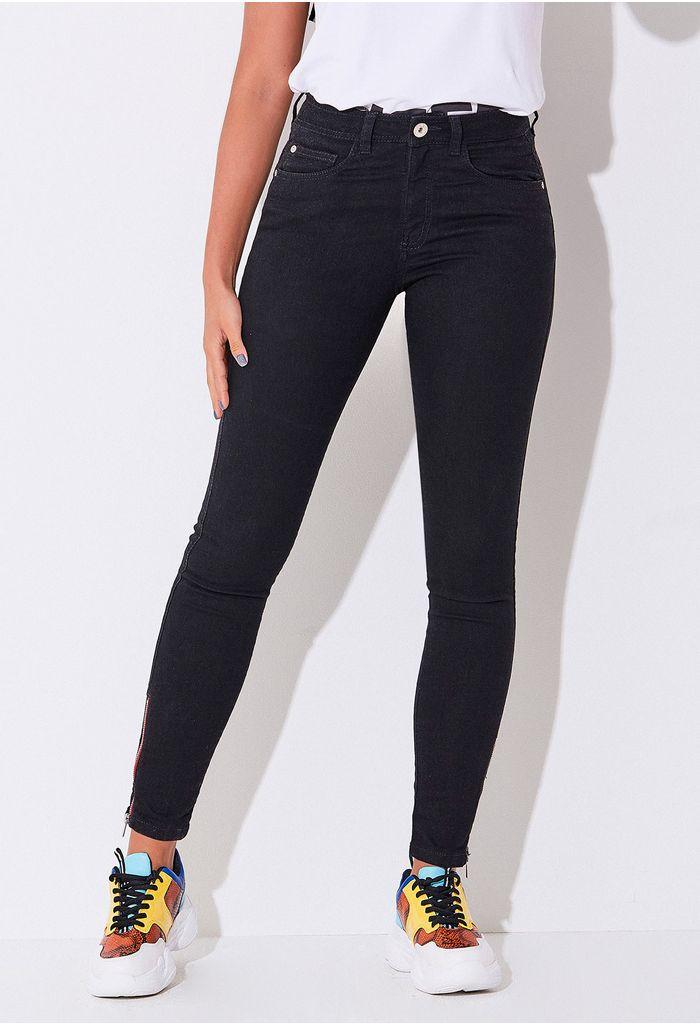 skinny-negro-E136034-1
