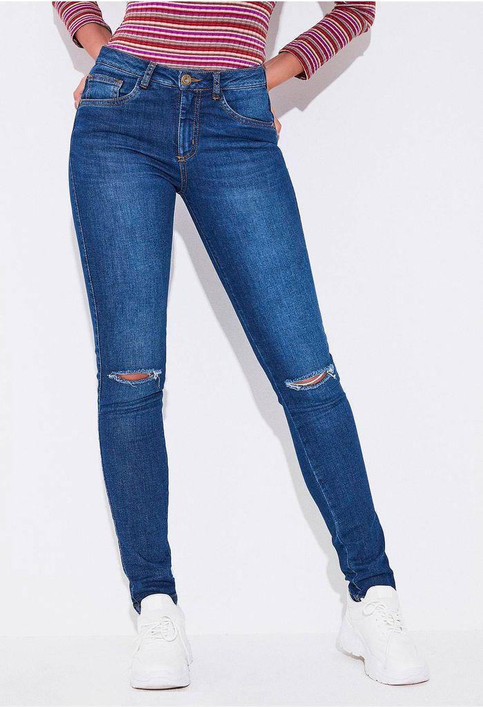 skinny-azul-e136044-1