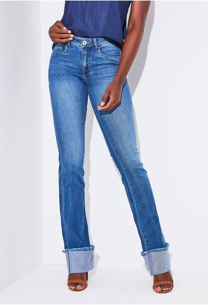 skinny-azul-e136047-1