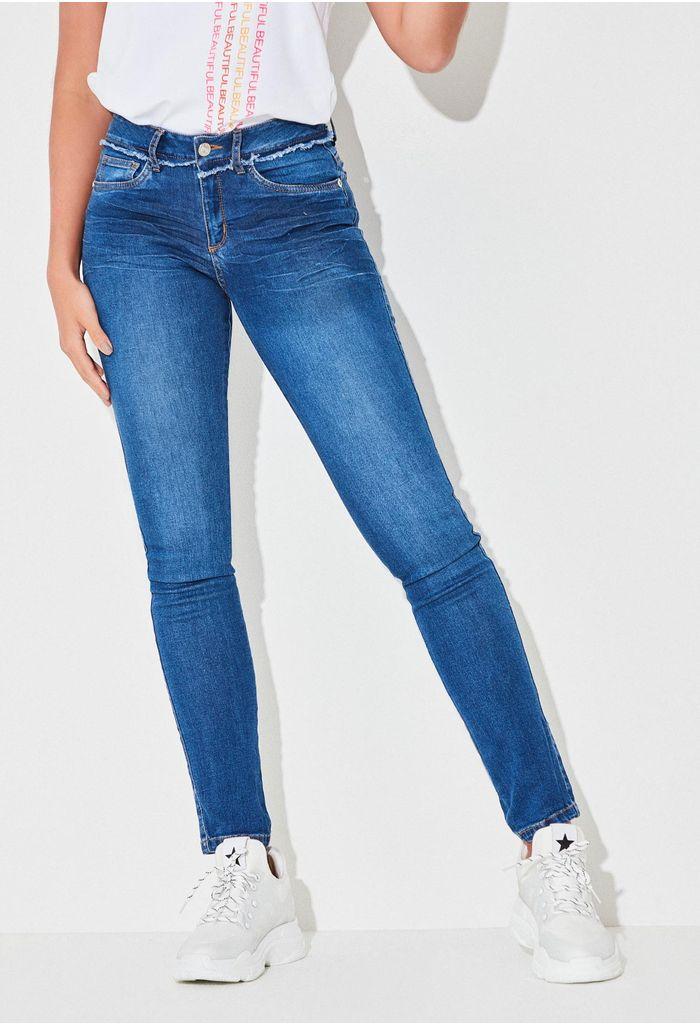 skinny-azul-e136051-1