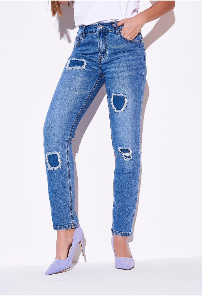skinny-azulclaro-e136085-1