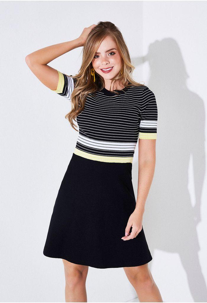 vestidos-negro-e140428-1