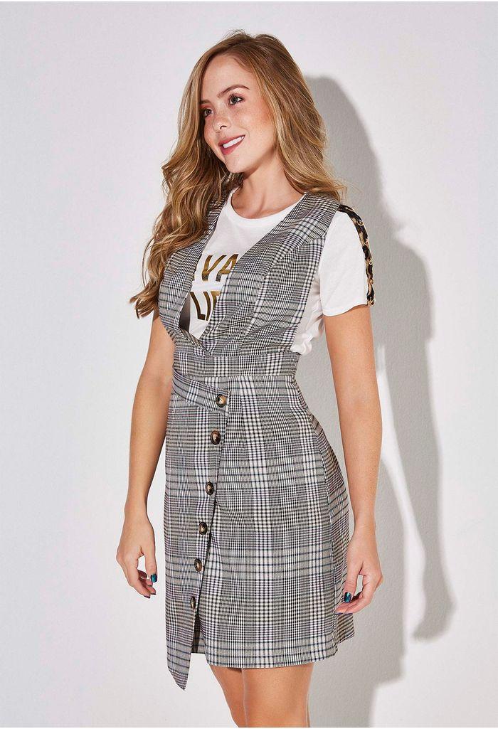 vestidos-gris-e140454-1