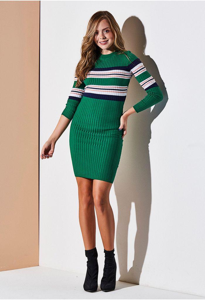 vestidos-verde-e140455-1