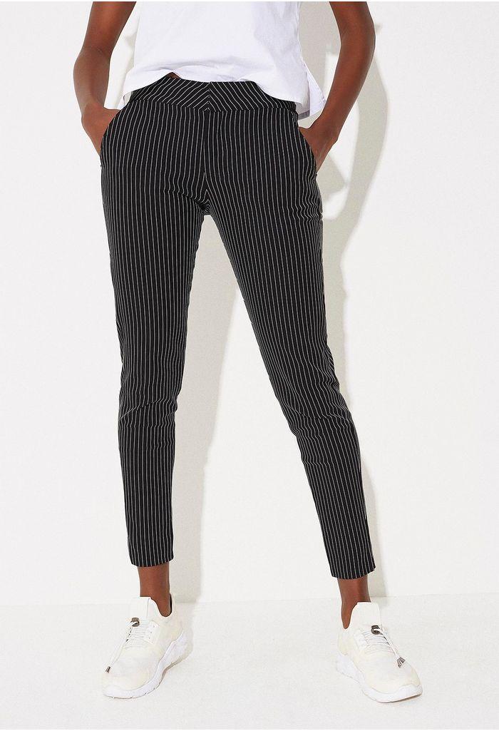 pantalonesyleggings-negro-e027272a-1-1