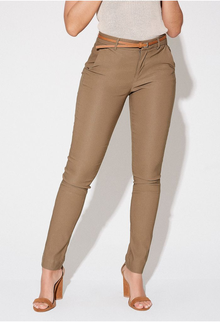 pantalonesyleggings-verdemilitar-e027075c-1-1