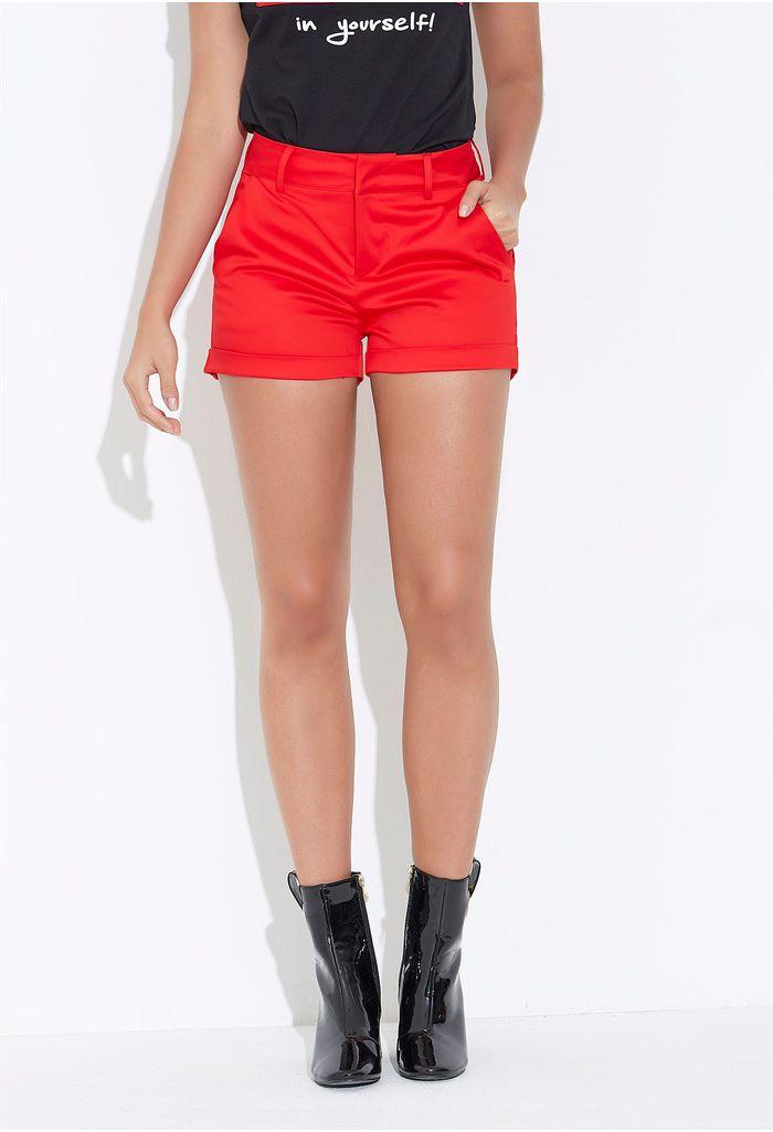 shorts-rojo-e103103g-1