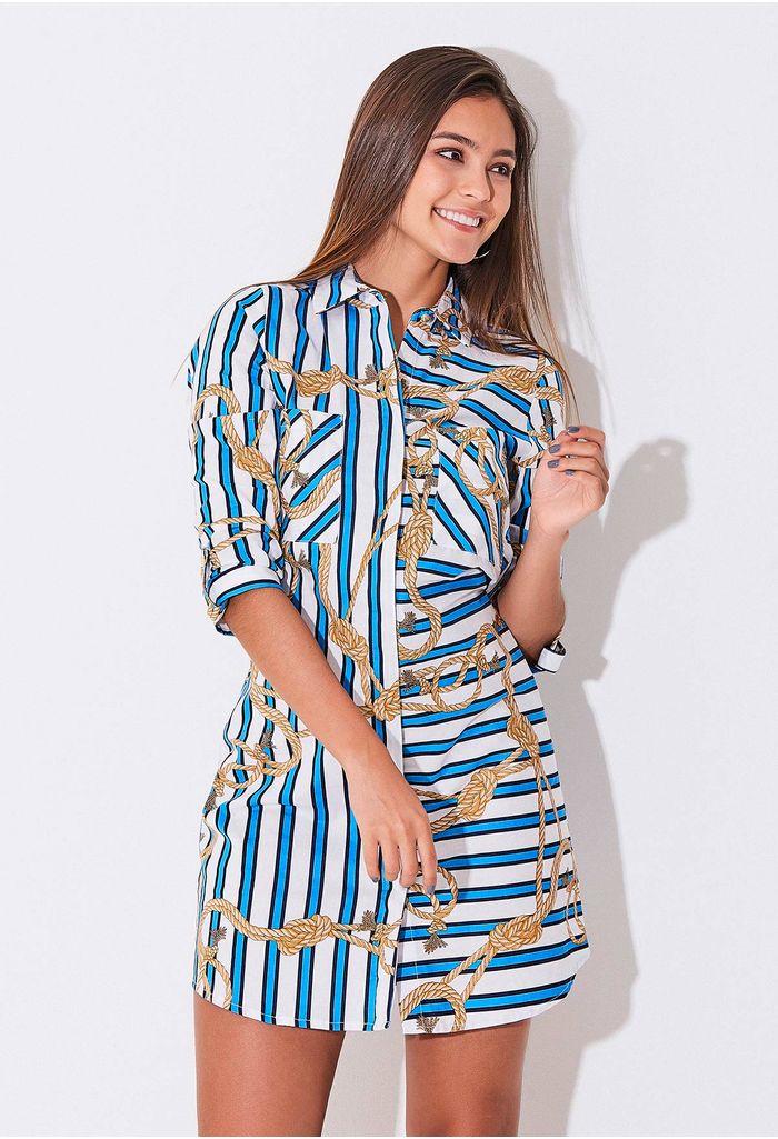 vestidos-azul-E140474-1