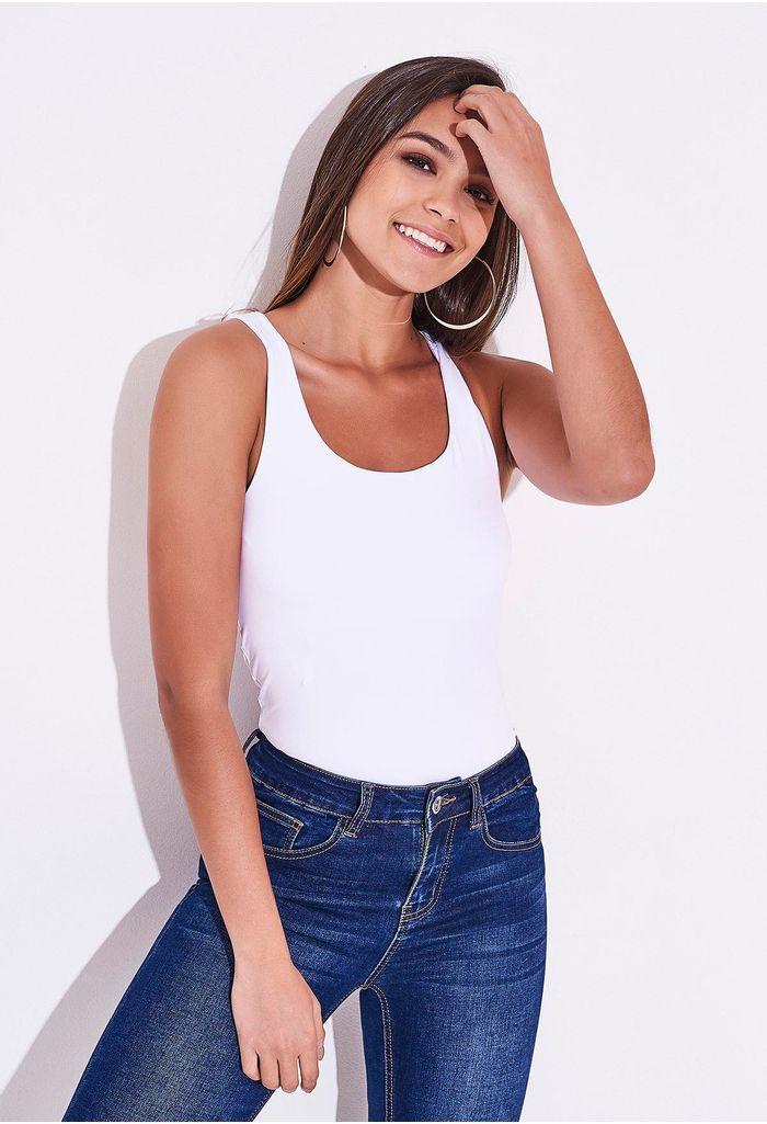 camisasyblusas-blanco-e156436e-1