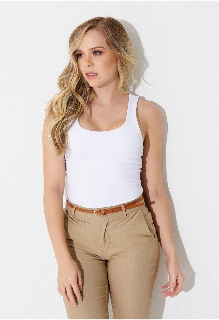 camisasyblusas-blanco-e156436f-1-1