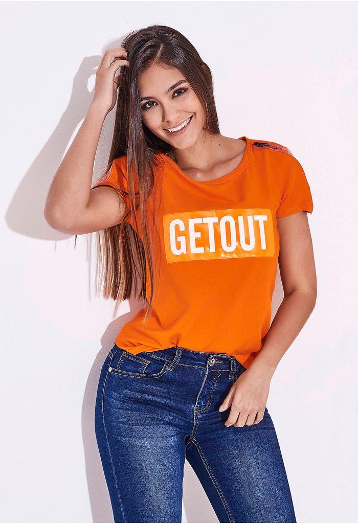 camisetas-naranja-e157931-1