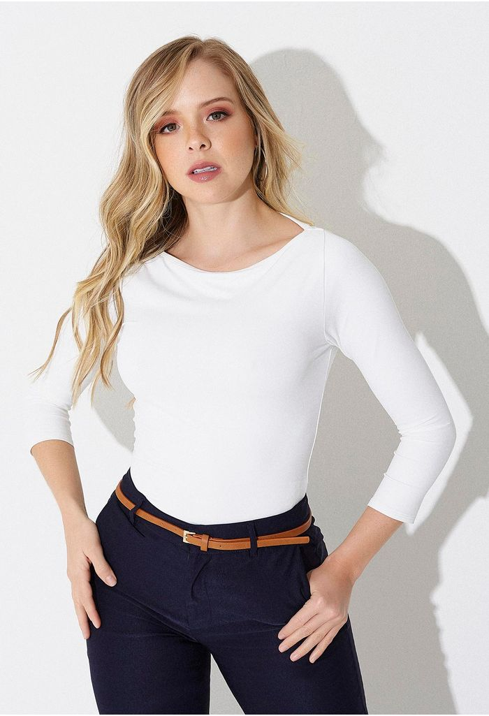 9bc4e67f2 Camisas y Blusas de Moda para Mujer | ELA