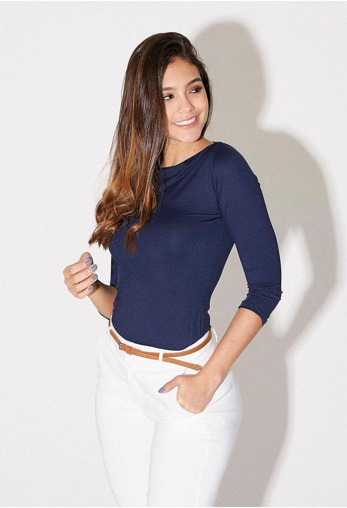 camisasyblusas-azul-e156730f-1-1