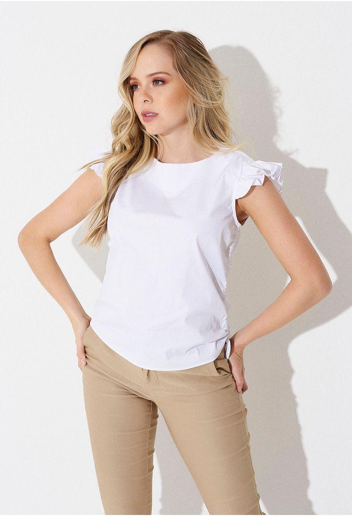 camisasyblusas-blanco-e156809f-1-1