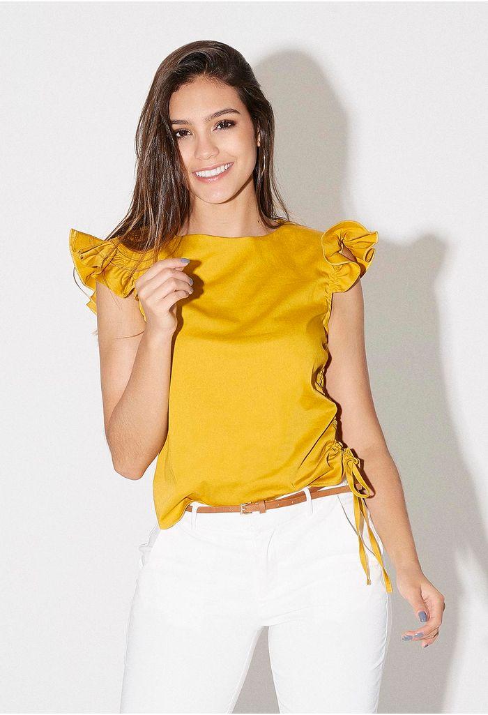 camisasyblusas-amarillo-e156809f-1-1