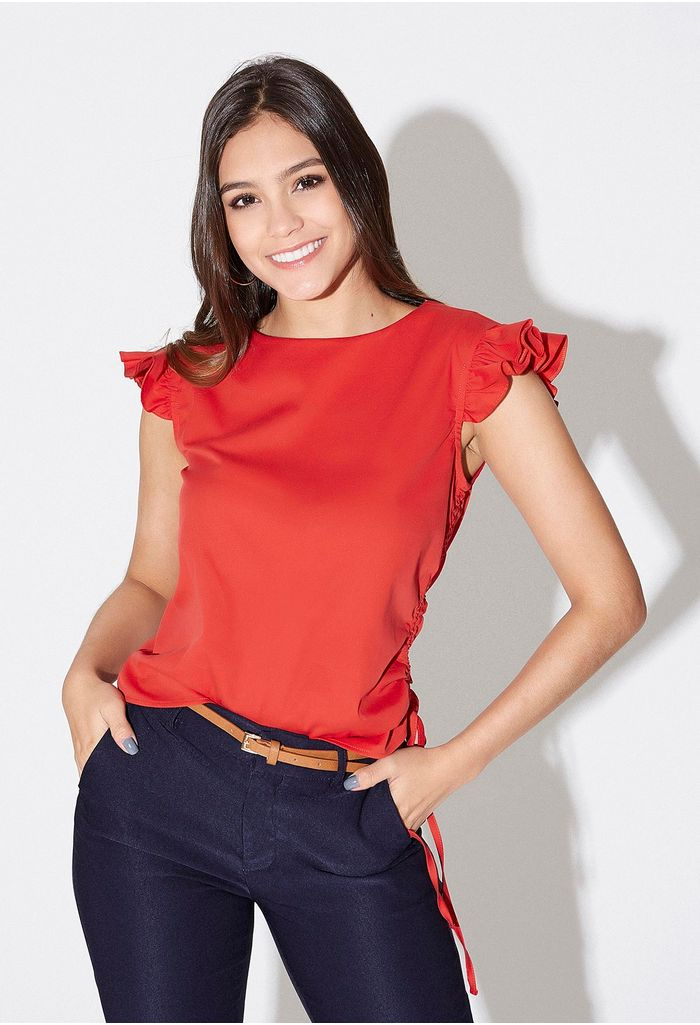 camisasyblusas-rojoprada-e156809f-1-1