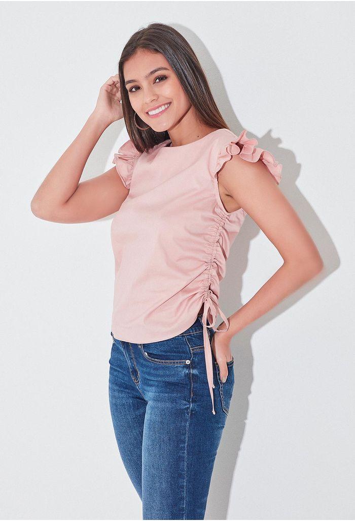 camisasyblusas-morado-e156809f-1