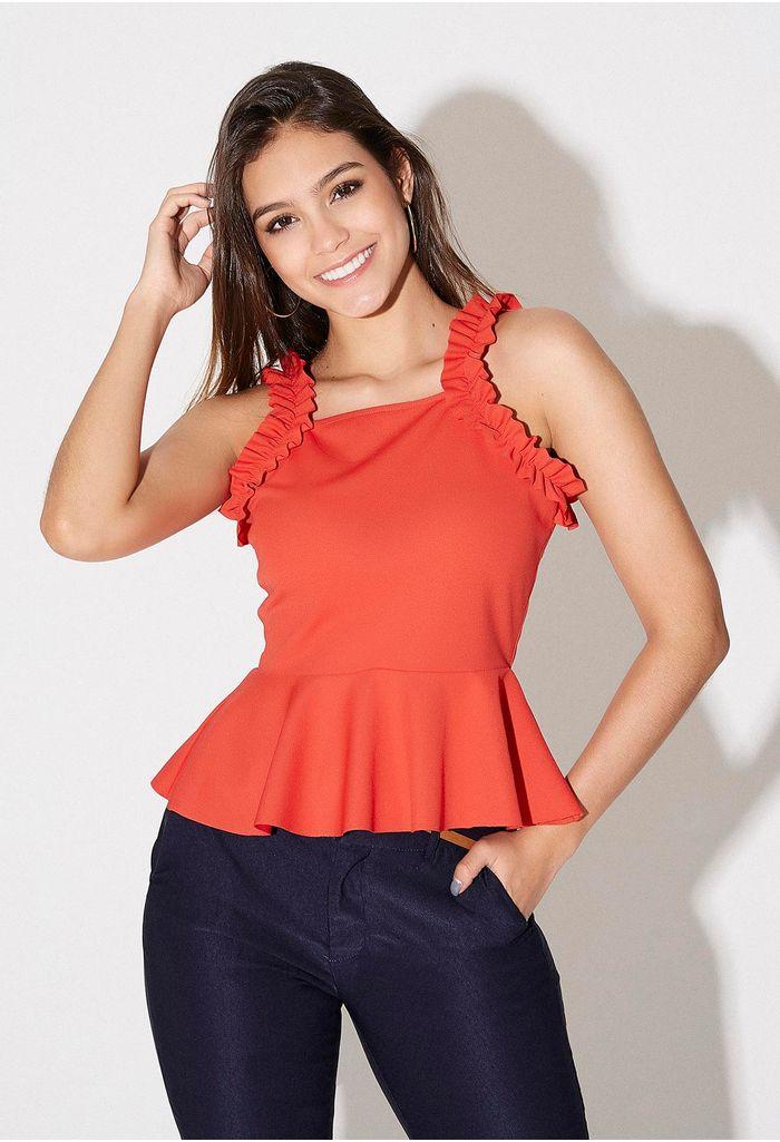 camisasyblusas-rojoprada-e157008c-1-1