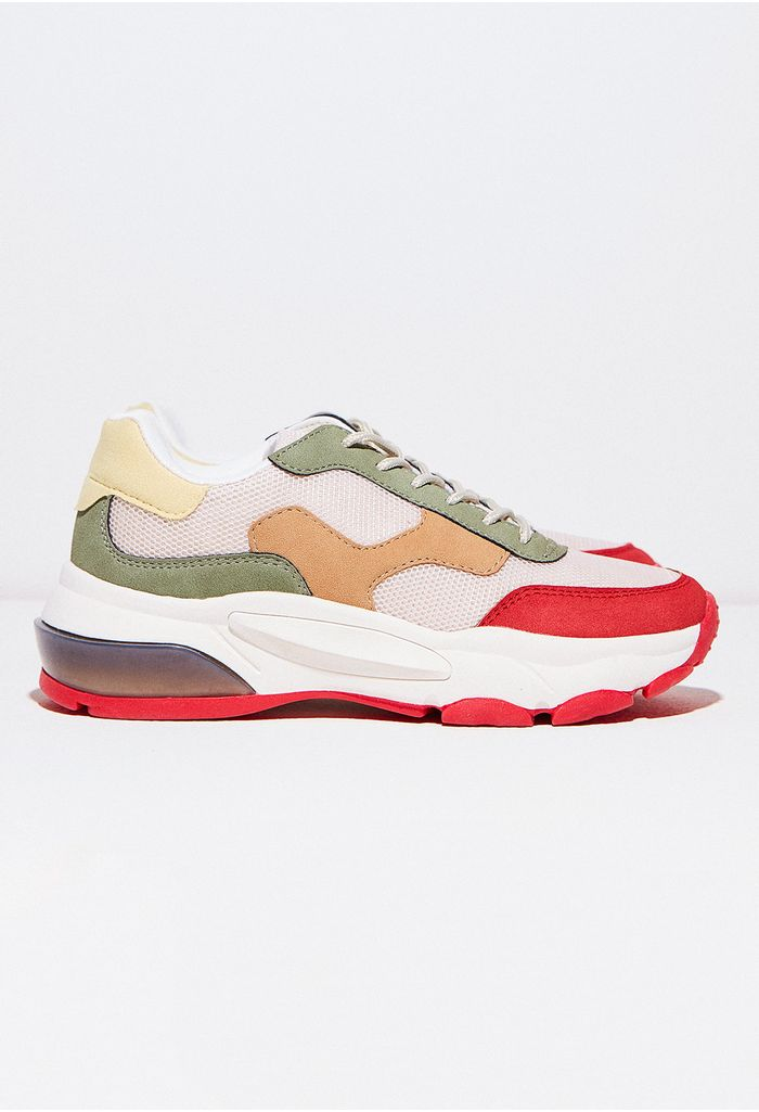 zapatos-multicolor-e351397-1
