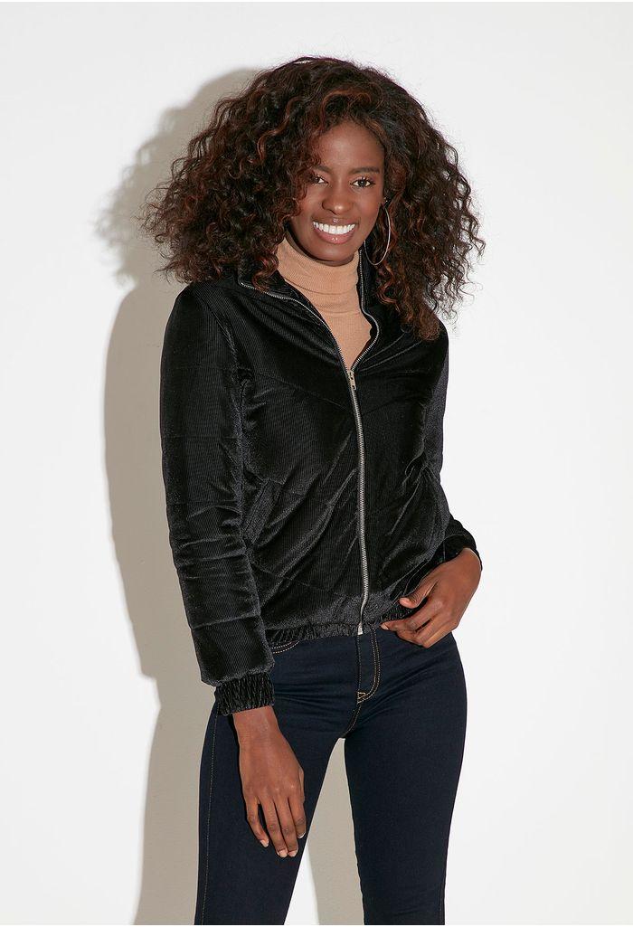 chaquetas-negro-e075147-1