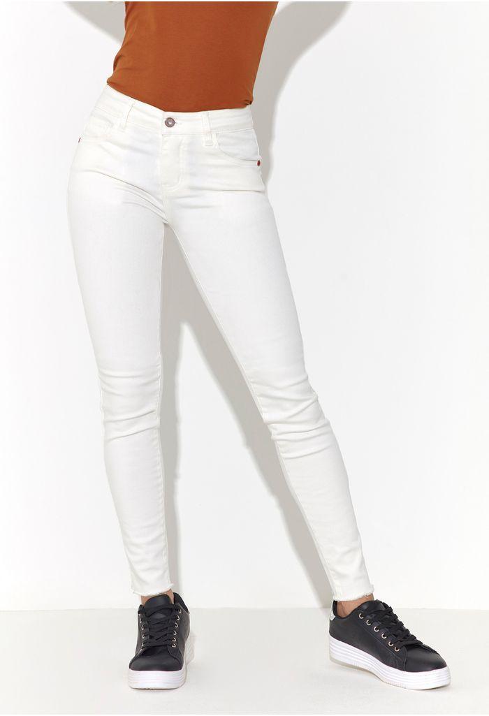 skinny-blanco-e135474c-1