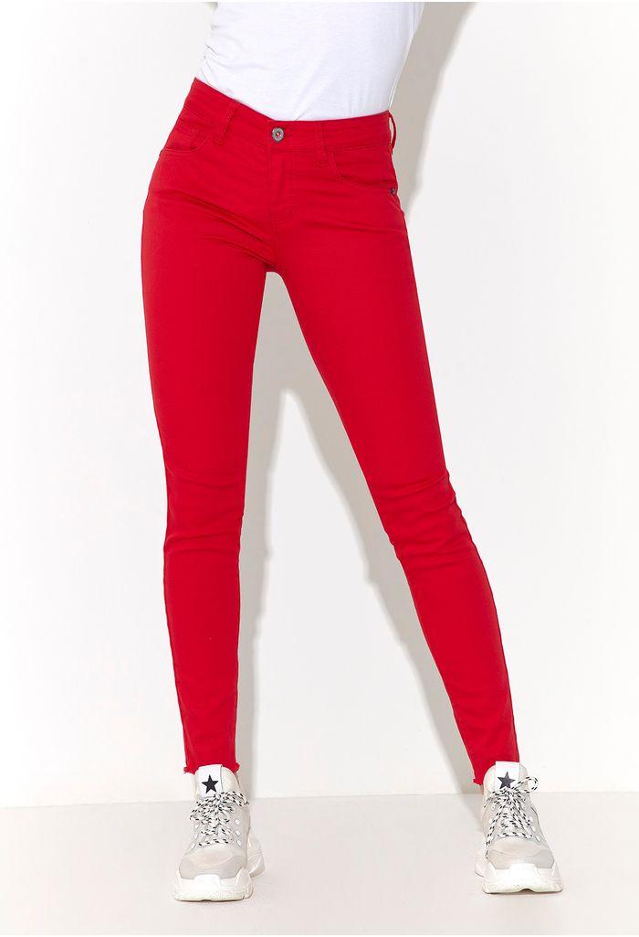 skinny-rojo-e135474c-1